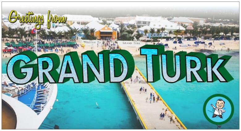 2018-12-18-Grand-Turk-Card-sm.jpg