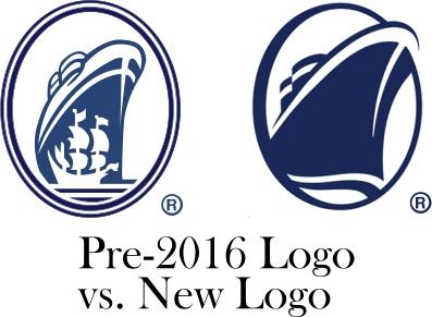 HAL-Logo-Compare.jpg