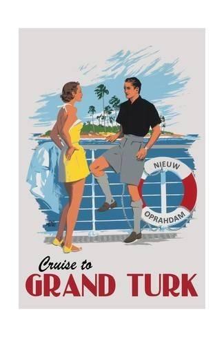 grand-turk-poster.jpg