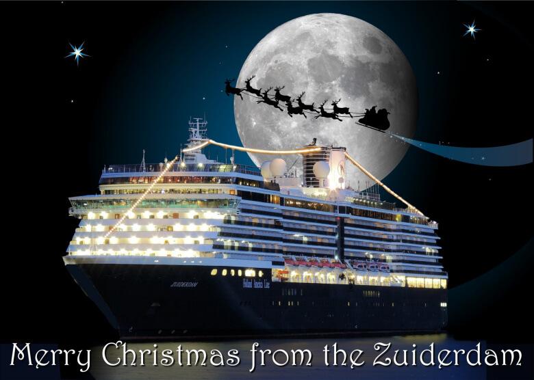 zuiderdam-christmas-2018-sm.jpg
