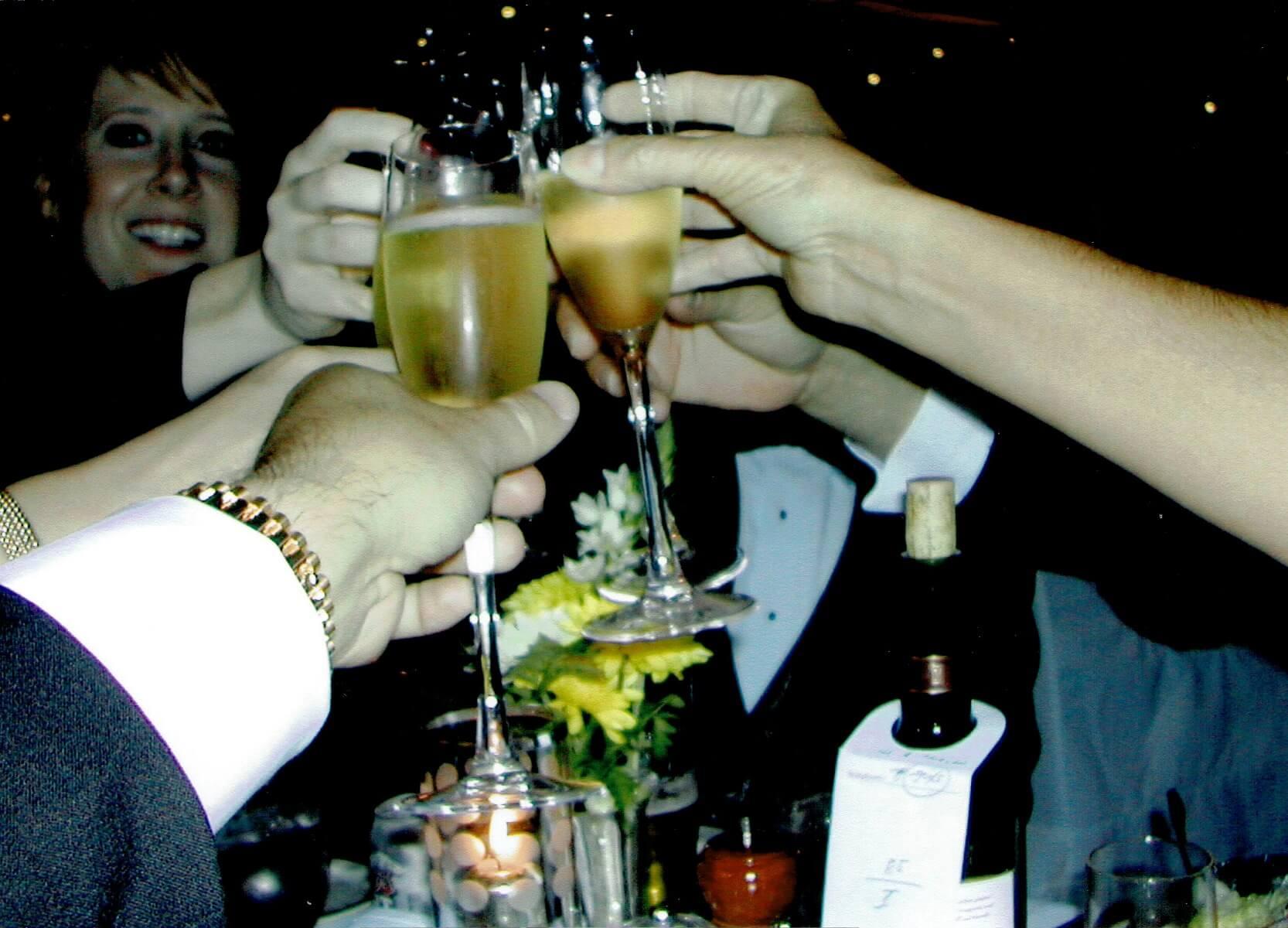 champagne-toast-02.jpg