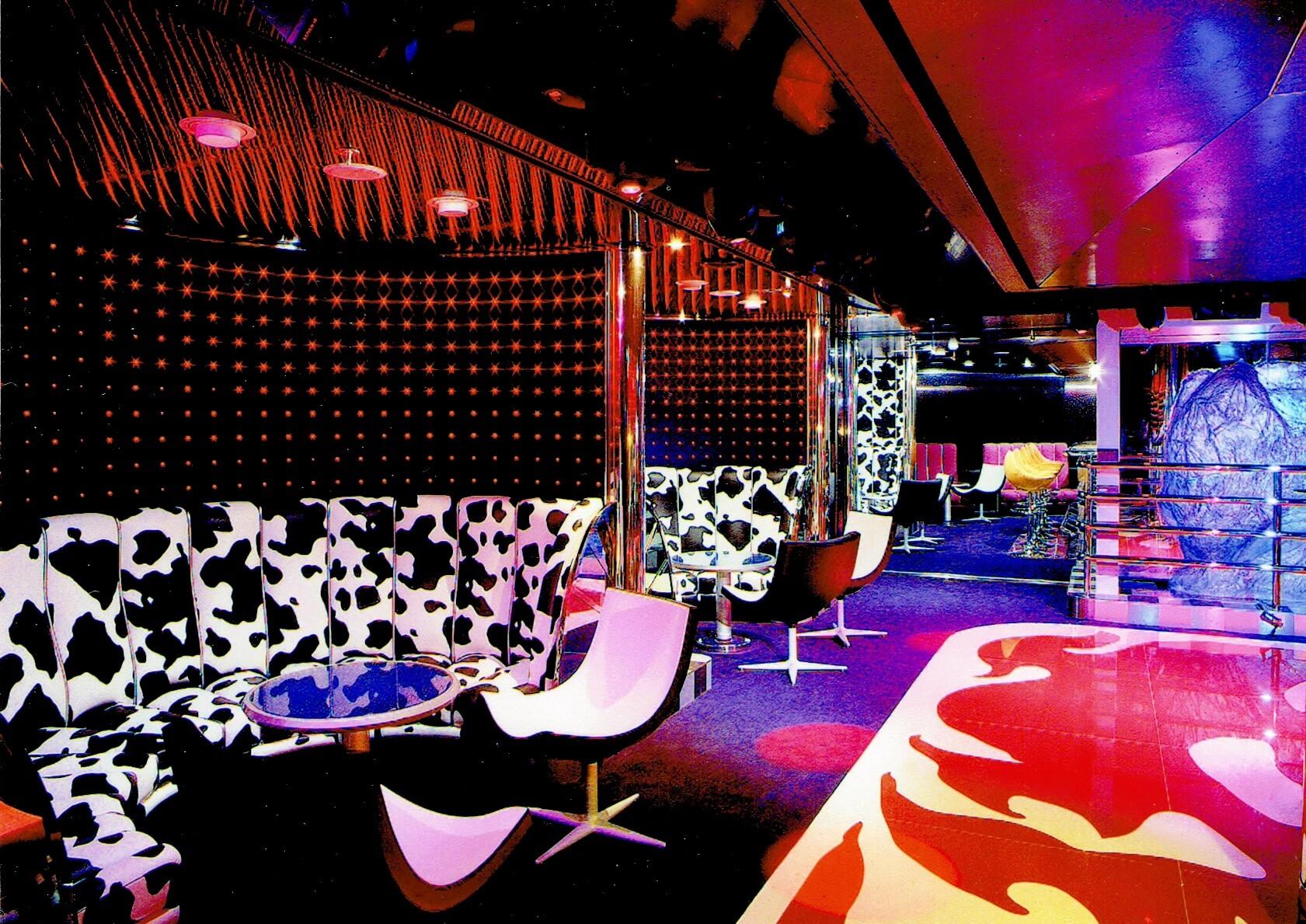 disco-2003.jpg
