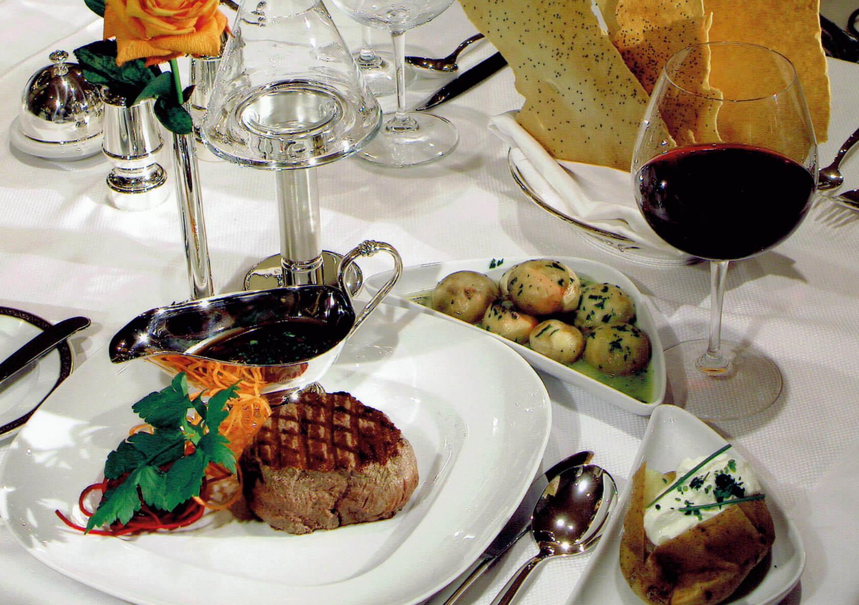 pg-food-2003.jpg