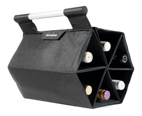 Wine Tote of Awesomeness